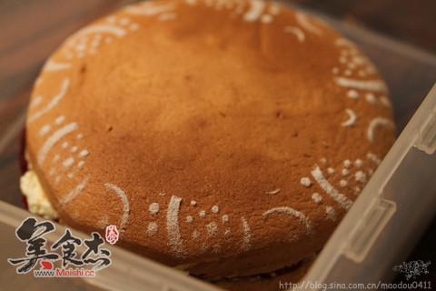 维多利亚女王蛋糕Py.jpg