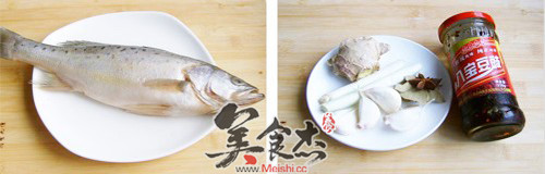 红烧鲈鱼jq.jpg