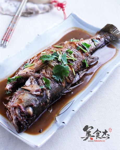 红烧鲈鱼Tg.jpg
