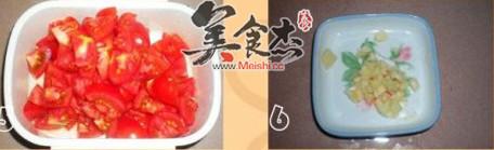 泰式炸豆腐rp.jpg