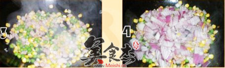 泰式炸豆腐Xq.jpg