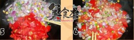 泰式炸豆腐TP.jpg