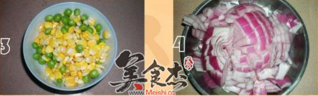 泰式炸豆腐NT.jpg