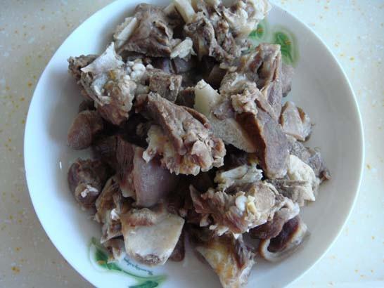 羊肉煲bB.jpg