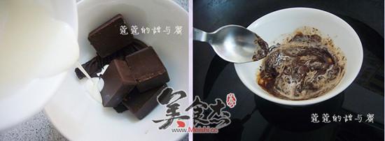 巧克力棒棒糖蛋糕WL.jpg