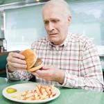 老年人痛风病的饮食调养