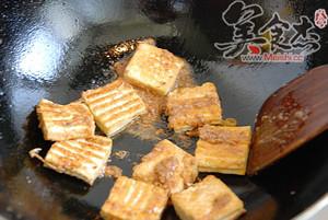 魚醬豆腐nn.jpg