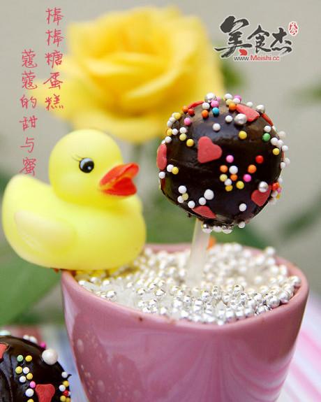 巧克力棒棒糖蛋糕pN.jpg