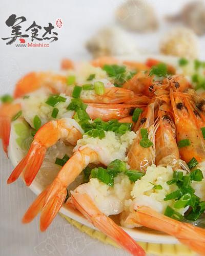 粉-果博东方-果博东方丝蒸海虾Hc.jpg