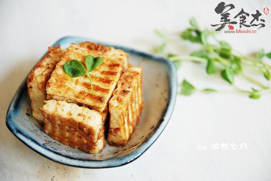 魚醬豆腐sN.jpg