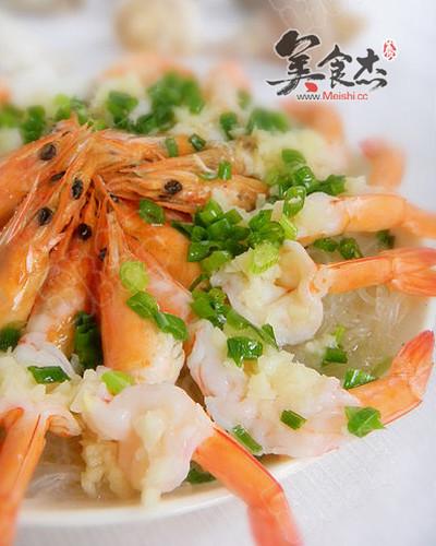 粉-果博东方-果博东方丝蒸海虾qN.jpg