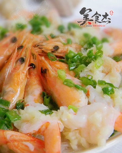 粉-果博东方-果博东方丝蒸海虾As.jpg