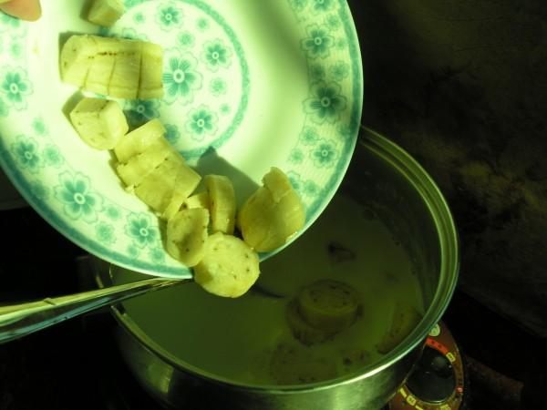 香蕉牛奶麦片do.jpg