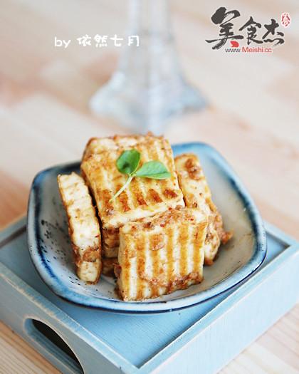 魚醬豆腐kW.jpg
