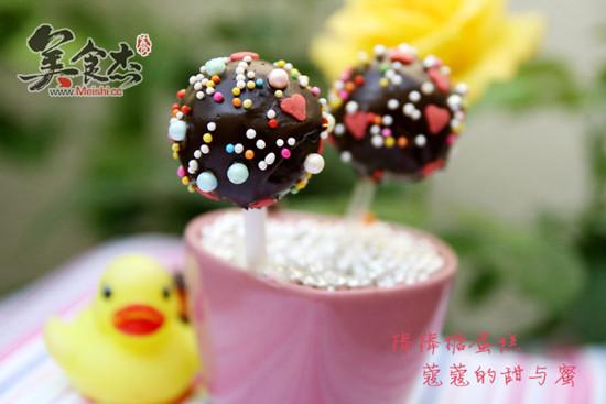 巧克力棒棒糖蛋糕WF.jpg