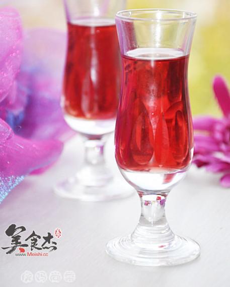 甜白酒gJ.jpg