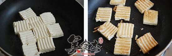 魚醬豆腐PM.jpg