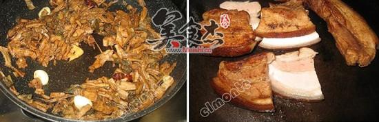 梅菜笋干扣肉mB.jpg