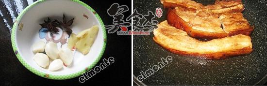 梅菜笋干扣肉cA.jpg