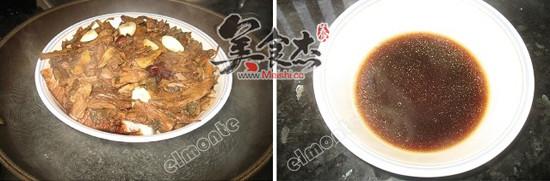 梅菜笋干扣肉Wu.jpg