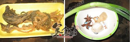 梅菜笋干扣肉aB.jpg
