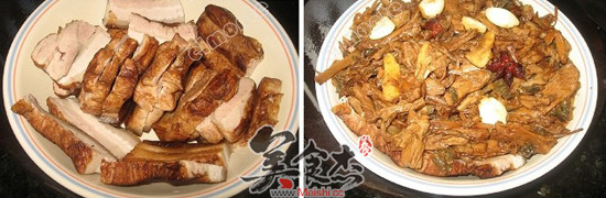 梅菜笋干扣肉Zb.jpg