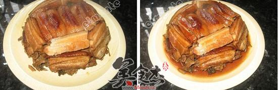 梅菜笋干扣肉sH.jpg
