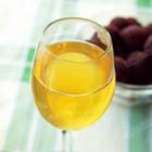 山楂红枣汁