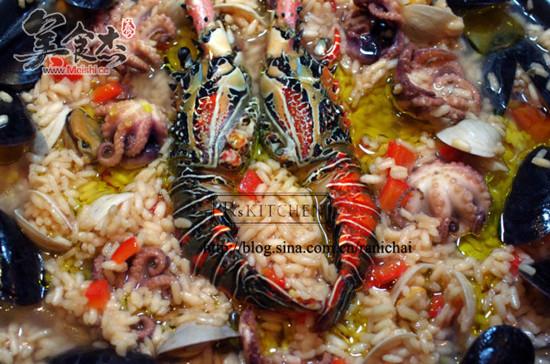 西班牙海鮮飯sH.jpg