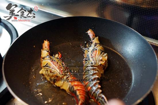 西班牙海鮮飯jT.jpg