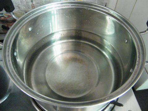 玉米红萝卜煲猪骨oD.jpg