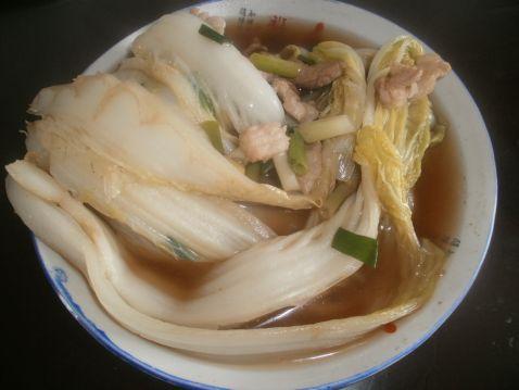 清水白菜Nn.jpg