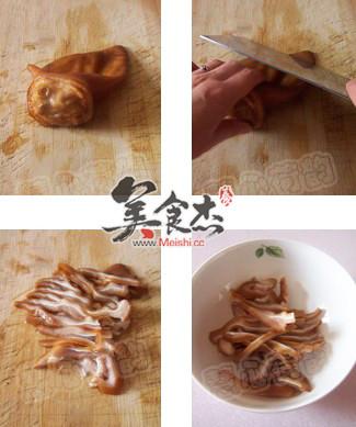 红油黄瓜拌耳KQ.jpg