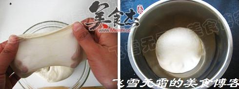 牛奶土司DK.jpg