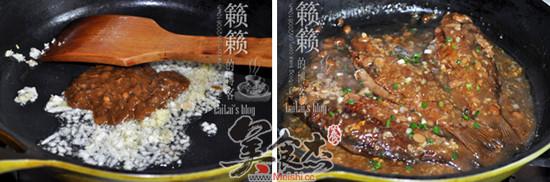 黄豆酱炆酥鲫鱼jN.jpg