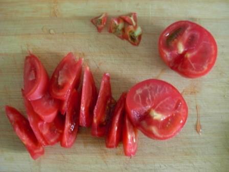 炼乳西红柿jS.jpg