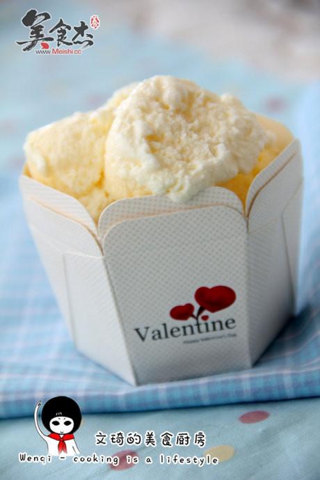 奶油冰淇淋MF.jpg