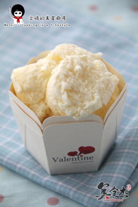 奶油冰淇淋ax.jpg