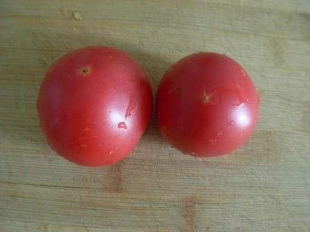 炼乳西红柿Tt.jpg