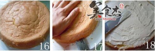 哈密瓜生日蛋糕Bz.jpg