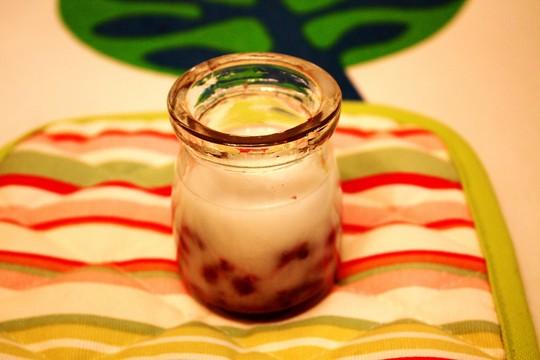 椰奶红豆布丁Ce.jpg