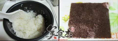 金槍魚生菜壽司IB.jpg
