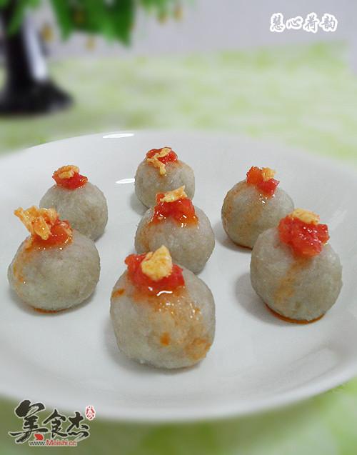 二陈汤合三子养亲汤-烹饪技巧   1、所选用的擦子就是那种可以用来擦蒜泥的擦子就行.   图片