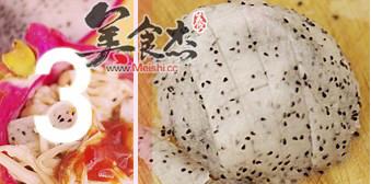 金针菇与火龙果妙趣组合DQ.jpg