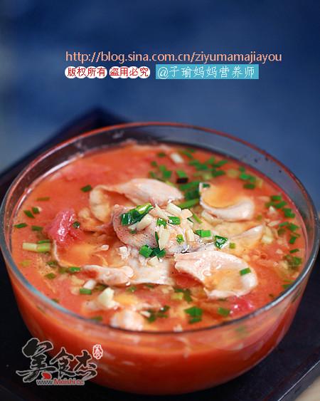 番茄鱼YU.jpg