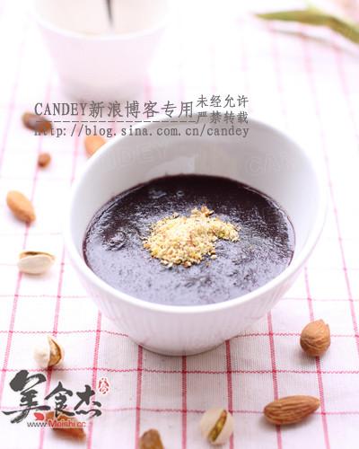 黑米粥Gi.jpg