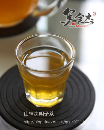 山楂决明子茶ie.jpg