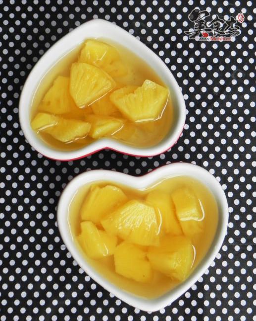 糖水菠萝OS.jpg