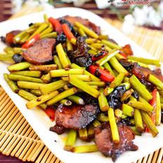 无肉不欢 经典十大肉类家常下饭菜