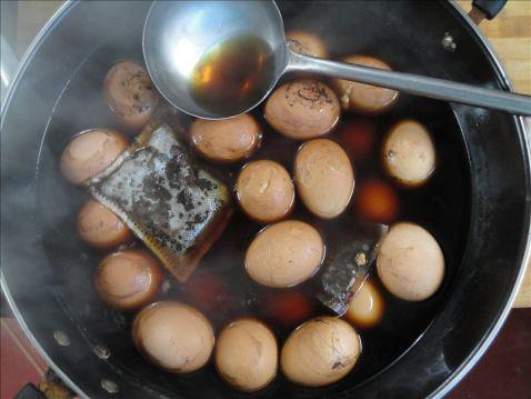 煮茶叶蛋dB.jpg